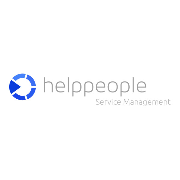 helppeople Self-Service multi idioma